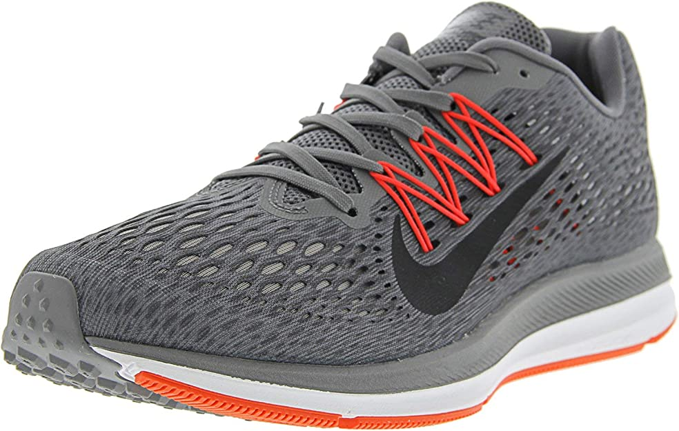 Nike Zoom Winflo, Scarpe da Corsa Uomo: Nike: Amazon.it