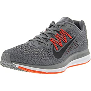 5aeeb4a0b212 Nike Men s Zoom Winflo Running Shoe