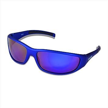 KastKing® Sawatch FeatherLite Gafas de sol deportivas - Gafas para hombres o mujeres - De