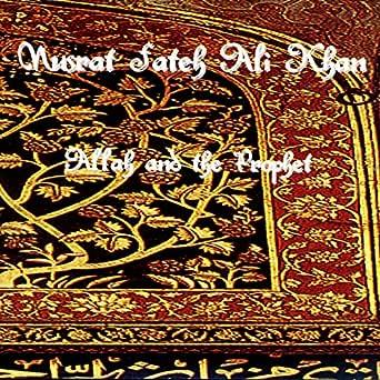 The Sweet Sound Of The Spinning Wheel de Nusrat Fateh Ali Khan en Amazon Music - Amazon.es