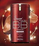 SKIN79 SUPER+ BEBLESH BALM B.B CREAM 40g