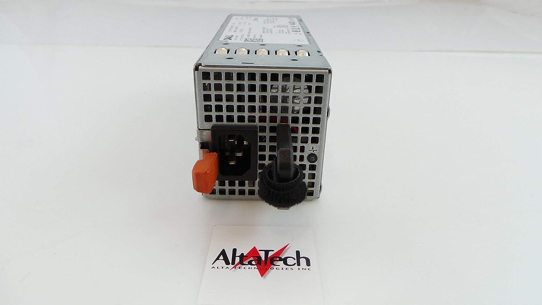 Dell G0KD5 Pe R710 570w Power Supply