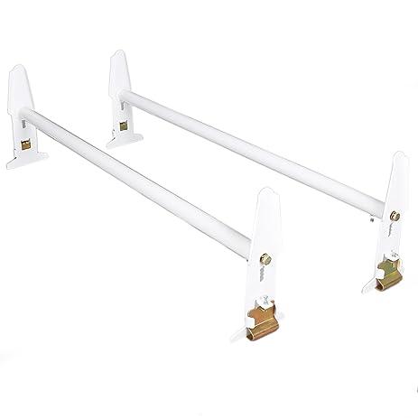 amazon ladder rack