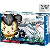 レトロフリーク ベーシック ( SFC 用) スタンダードセット 【Amazon.co.jp限定】 16GB microSD カード 同梱