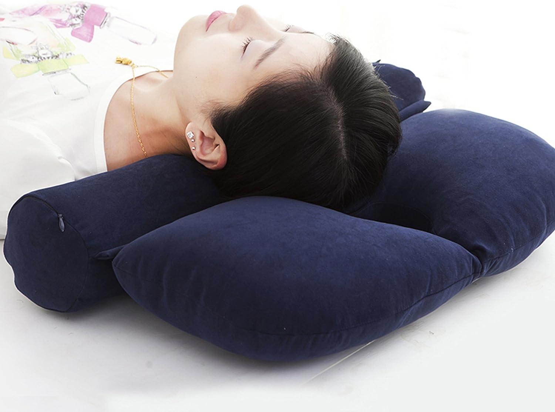 Buckwheat Cervical Pillow | Cervical