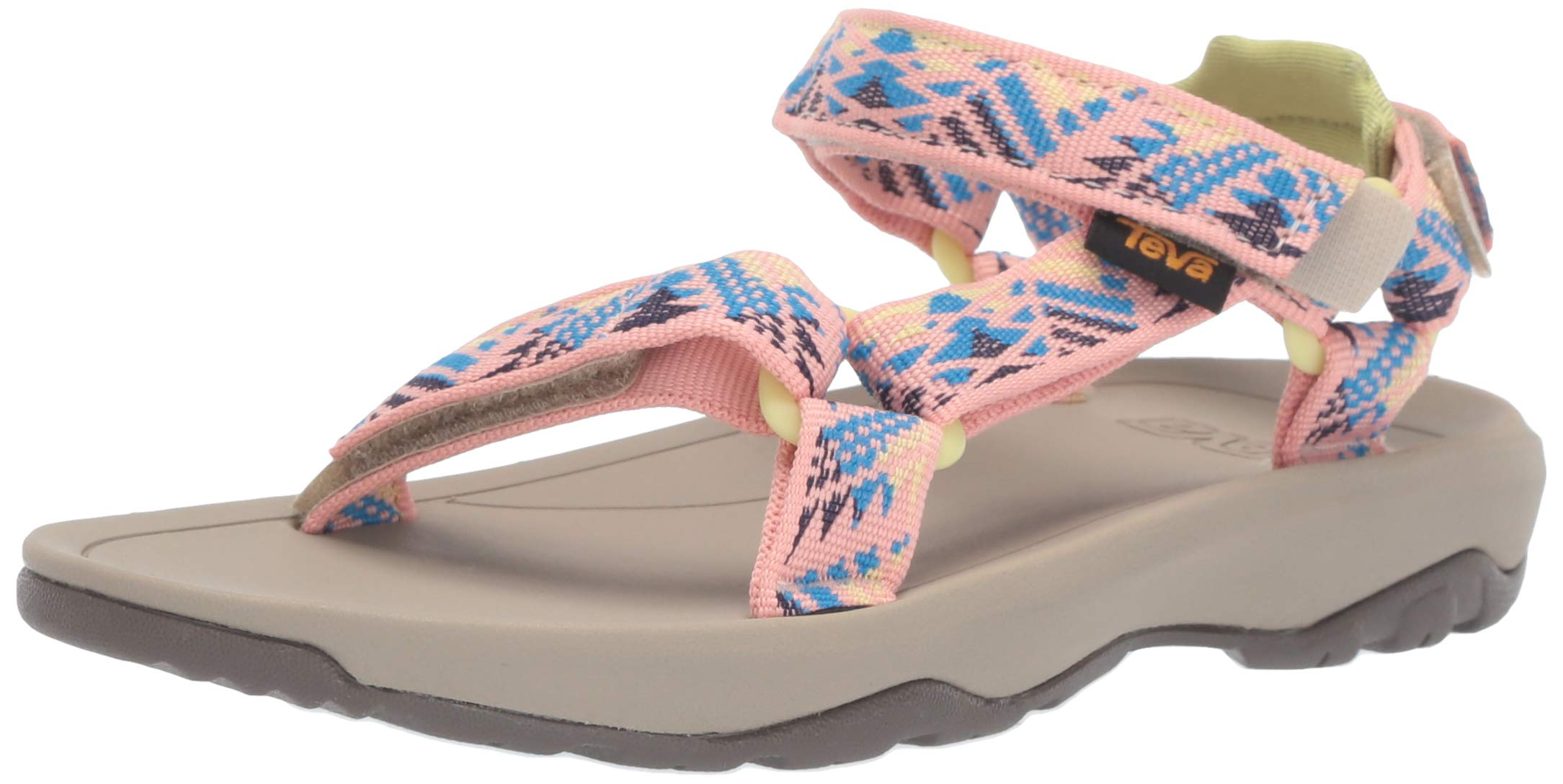 7f5781b16690 Best Rated in Girls' Sandals & Helpful Customer Reviews - Amazon.com