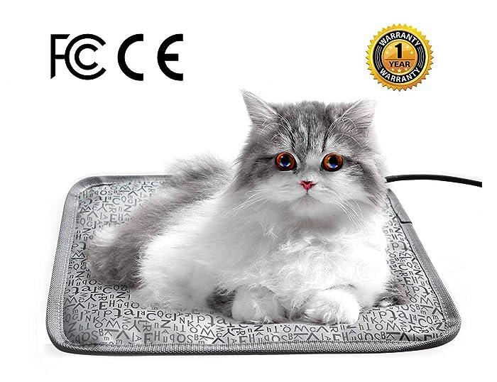 Top 10 Hydgooho Pet Heating Pad