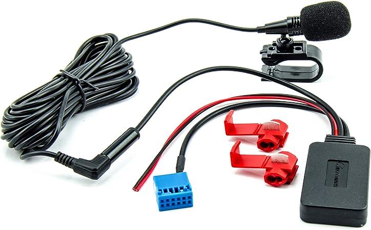 Watermark Vertriebs Gmbh Co Kg Bluetooth Adapter Elektronik