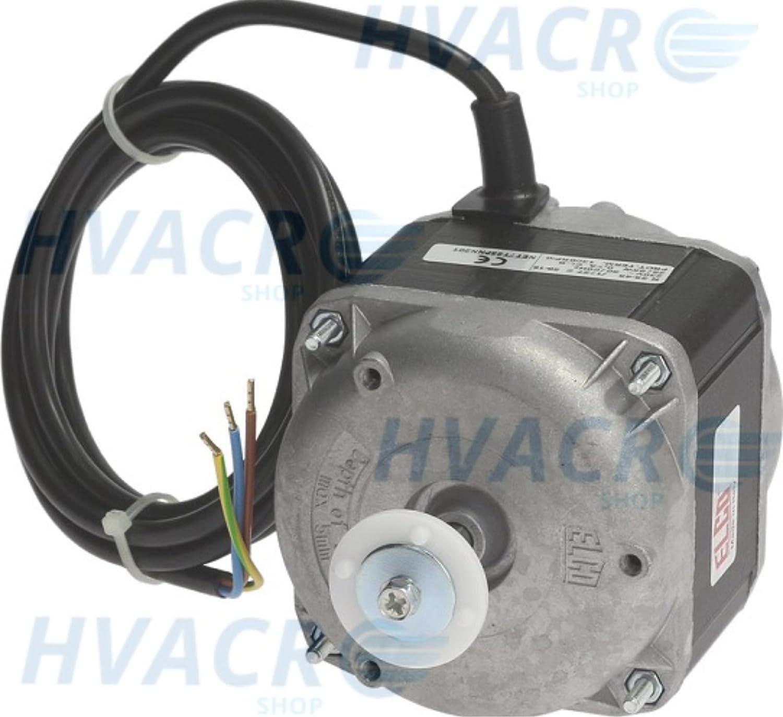 Batterie pour rasoir électrique Philips HQ6676 1,2V 2000mAh//2,4Wh NiMH Vert