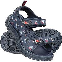 Mountain Warehouse Sandalias Sand para niño - Zapatos