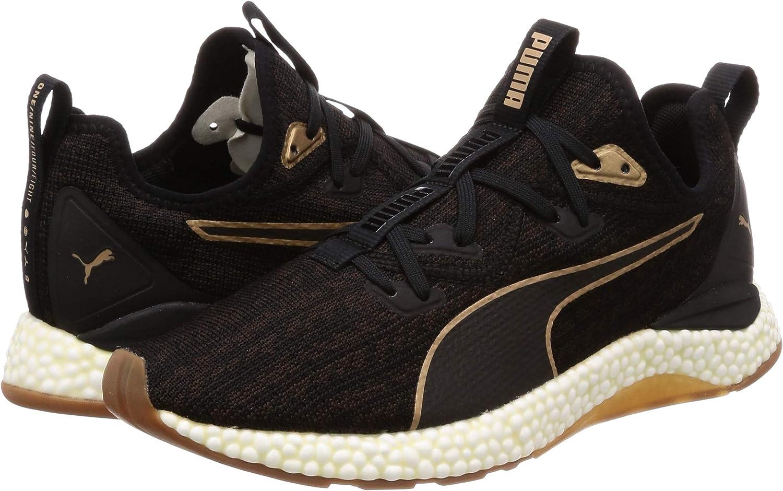 PUMA Hybrid Runner Desert, Zapatillas de Running para Hombre: Amazon.es: Zapatos y complementos