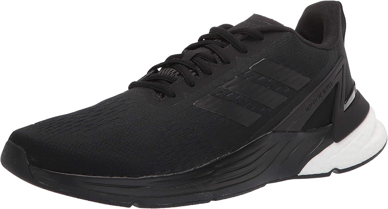 adidas Men's Response Super Running Shoe