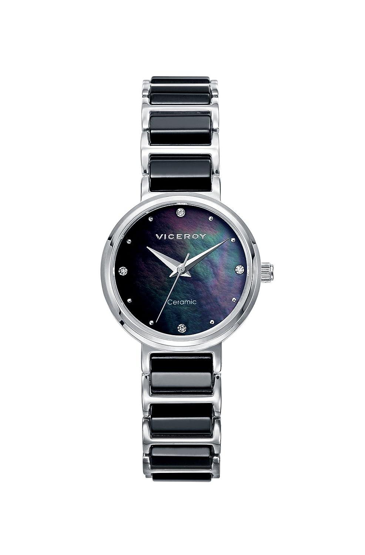 Damen armbanduhr - Viceroy 471006-57