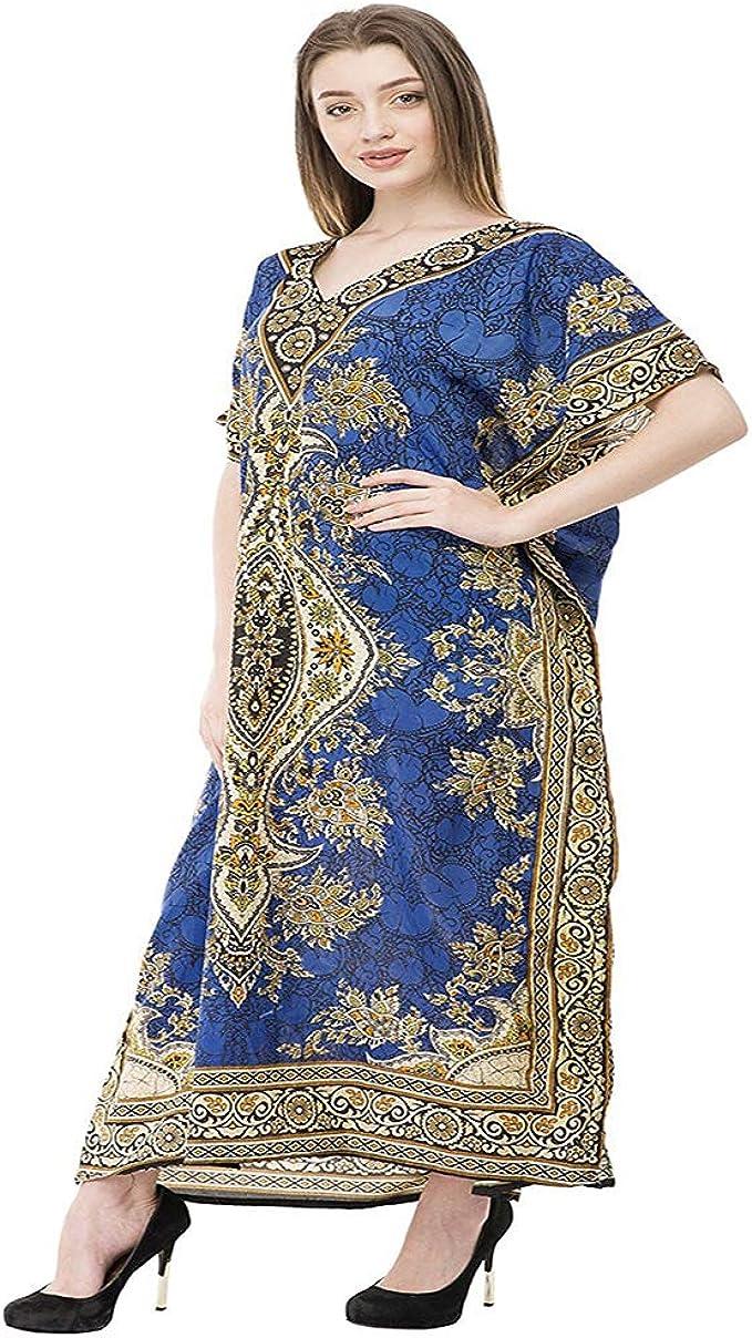 plus size gown plus size kaftan photoshoot dress RAYON Caftan maternity dress kaftan Indian dress kaftans maxi dress Indian kaftans