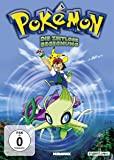 Pokémon: Die zeitlose Begegnung