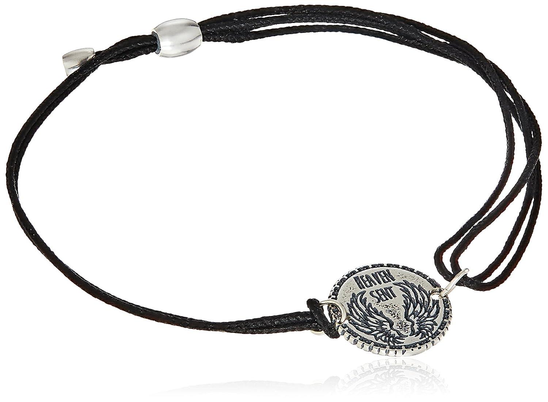 Alex and Ani Kindred Cord Heaven Sent Bracelet
