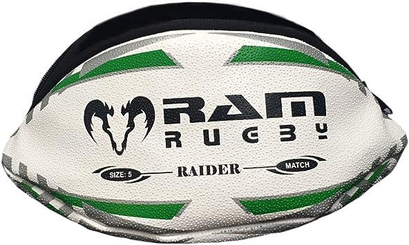 Pelota de rugby estuche – real material de pelota de rugby ...