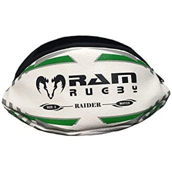 Pelota de rugby estuche - real material de pelota de rugby ...