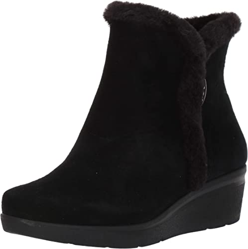 new product pretty cheap performance sportswear Amazon.com   Anne Klein Women's Inner Boot Snow   Snow Boots