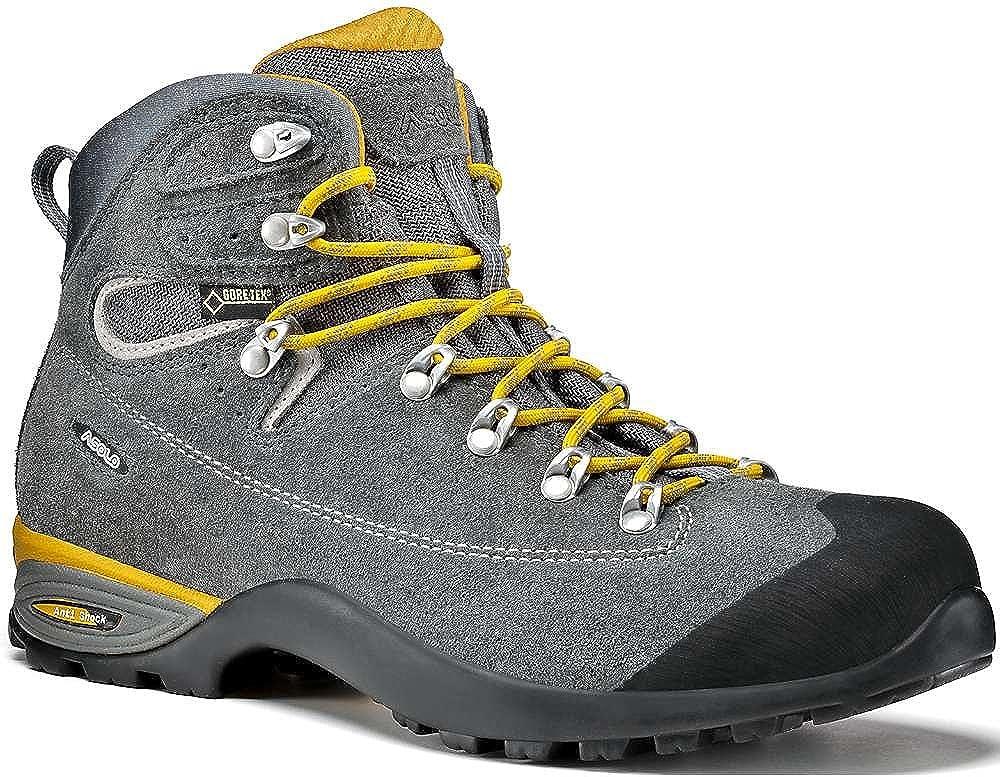 Salomon Women s Quest 4D 2 GTX Hiking Boot