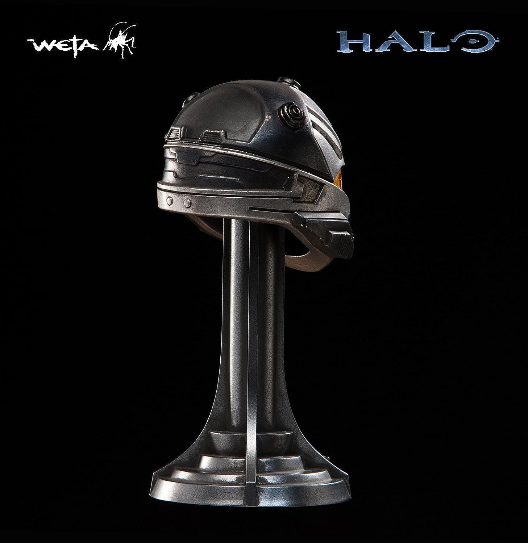 Amazon com: Halo: CQB Helmet: Toys & Games