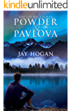 Powder & Pavlova (Southern Lights Book 1)