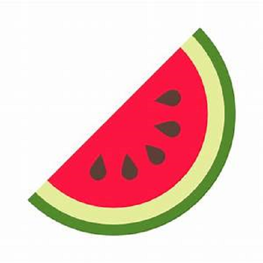 Fruit Salad: Amazon.es: Appstore para Android