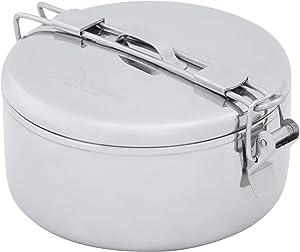MSR Stowaway Pot (1.1L)