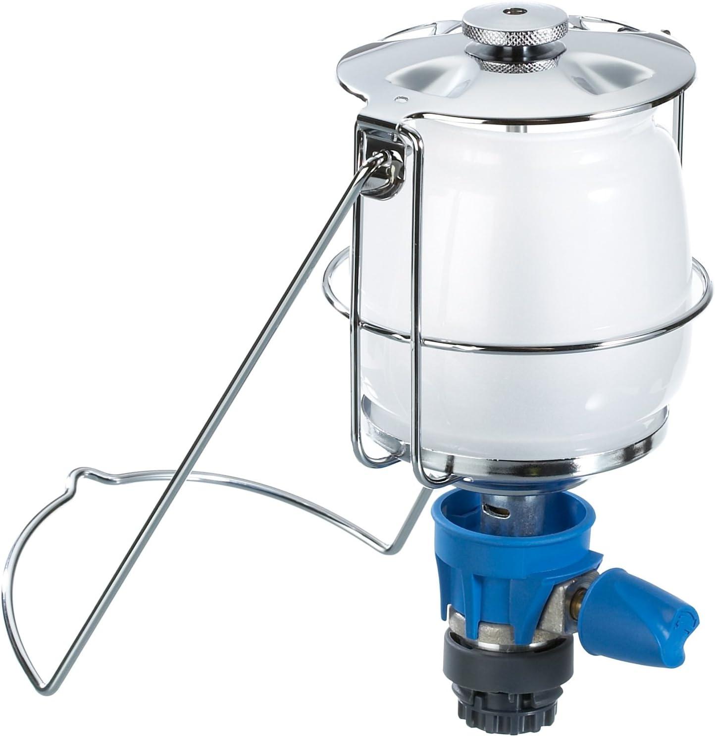 Campingaz Lumostar Plus - Lámpara de gas: Amazon.es ...