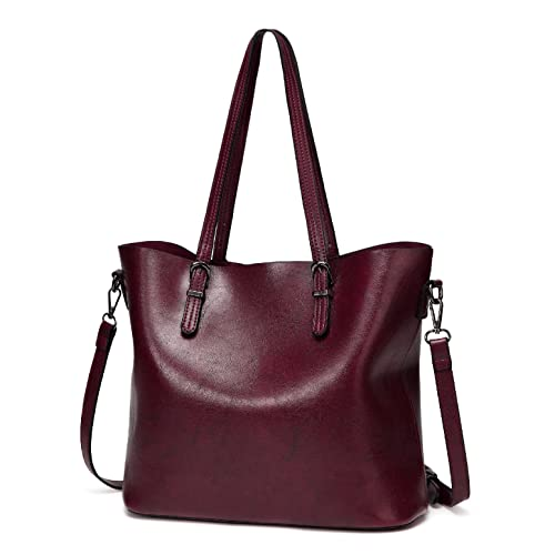 ... best place c0ade 9d579 Women Designer Handbags Tote Bags Ladies Purses  Satchel Bags for Women ... 14da531b40