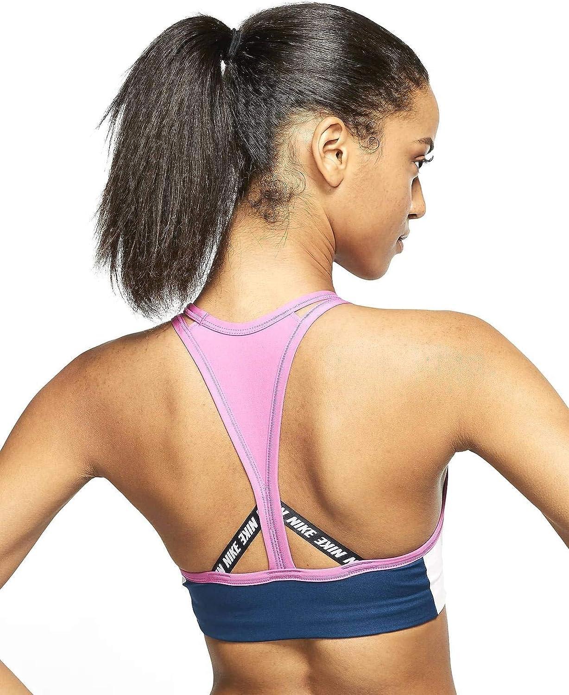 Nike Training Bra