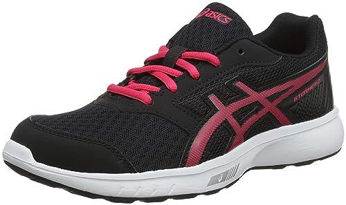 ASICS Jolt 2, Chaussures de Running Femme: