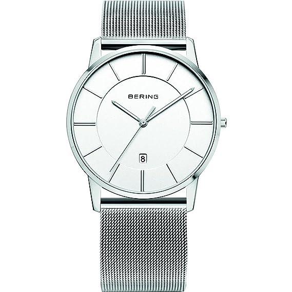 Reloj - Bering - para Mujer - 13139-000