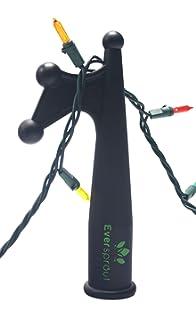 Amazon com: Light Hanger Pro Installation Wand LH-18800 Christmas