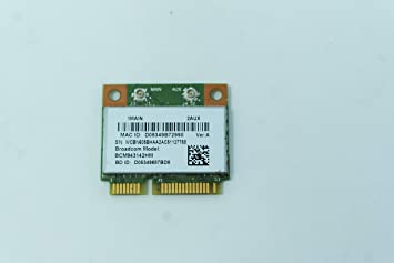 ACER ASPIRE E5-571G BROADCOM BLUETOOTH DOWNLOAD DRIVERS