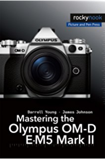Supercharging The Olympus Om-d E-m10 Camera Pdf