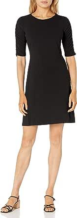 Theory Women's Short Sleeve