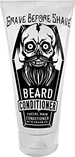 GRAVE BEFORE SHAVE BEARD Conditioner