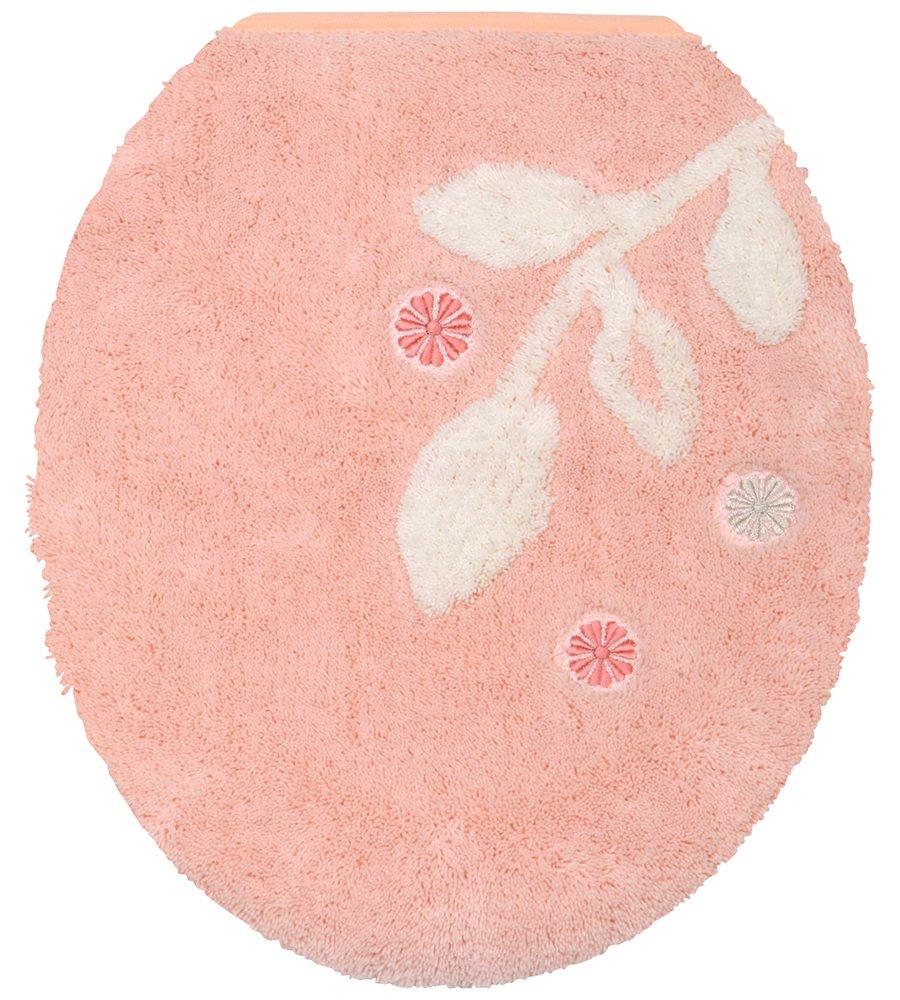 Fiorina suele cubrir cubrir cubrir la cubierta de color rosa (japn importacin) cc0ebd