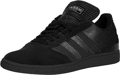 Busenitz Skate Shoe