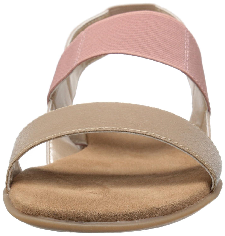 A2 by Aerosoles Women's SAVANT Flat Sandal