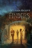 Finders (Firstborn, Lastborn Book 1)