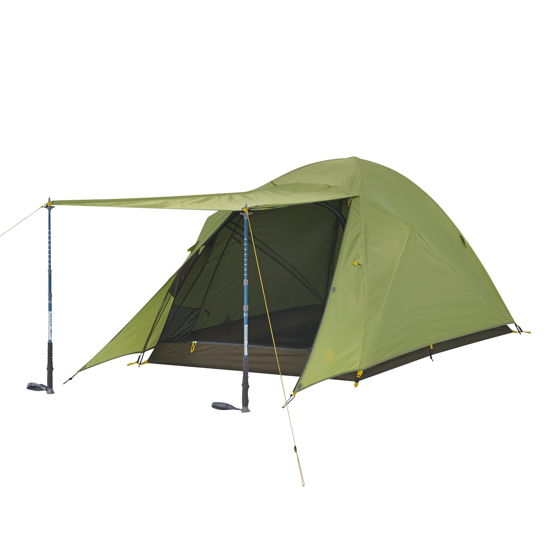 Slumberjack Adult Daybreak 2 Tent by Slumberjack