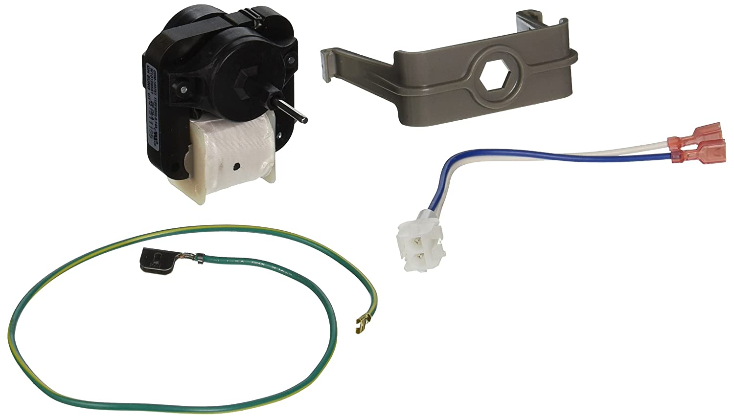 Whirlpool 12002744 Motor Home Improvement Straight A Washing Machine Wiring