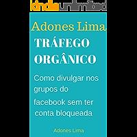 Tráfego Orgânico: Economize Tempo e Agende seus Posts no Facebook Conquiste Novos Clientes na Rede Social mais usada no mundo.