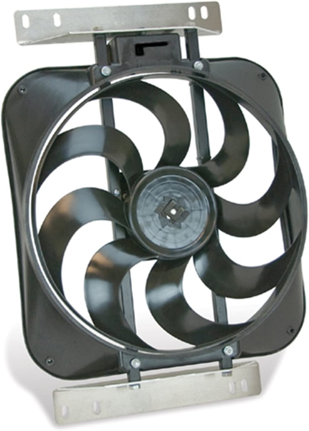 Flex-a-lite 684 S-blade Engine Cooling Fan
