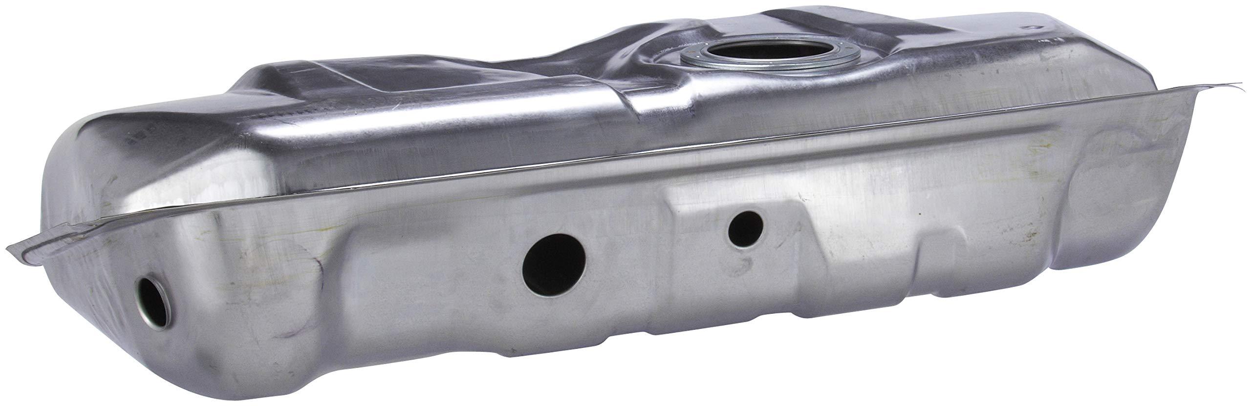 Spectra Premium F42E Fuel Tank