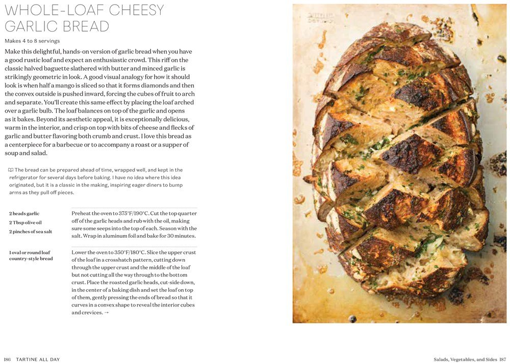 Bread pdf tartine