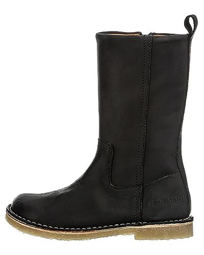 a84acac80bf8 Bundgaard Cilje Stiefel  Amazon.de  Schuhe   Handtaschen
