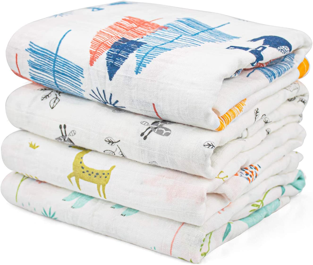 Swaddle mean